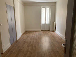 Rental Apartment - Vichy
