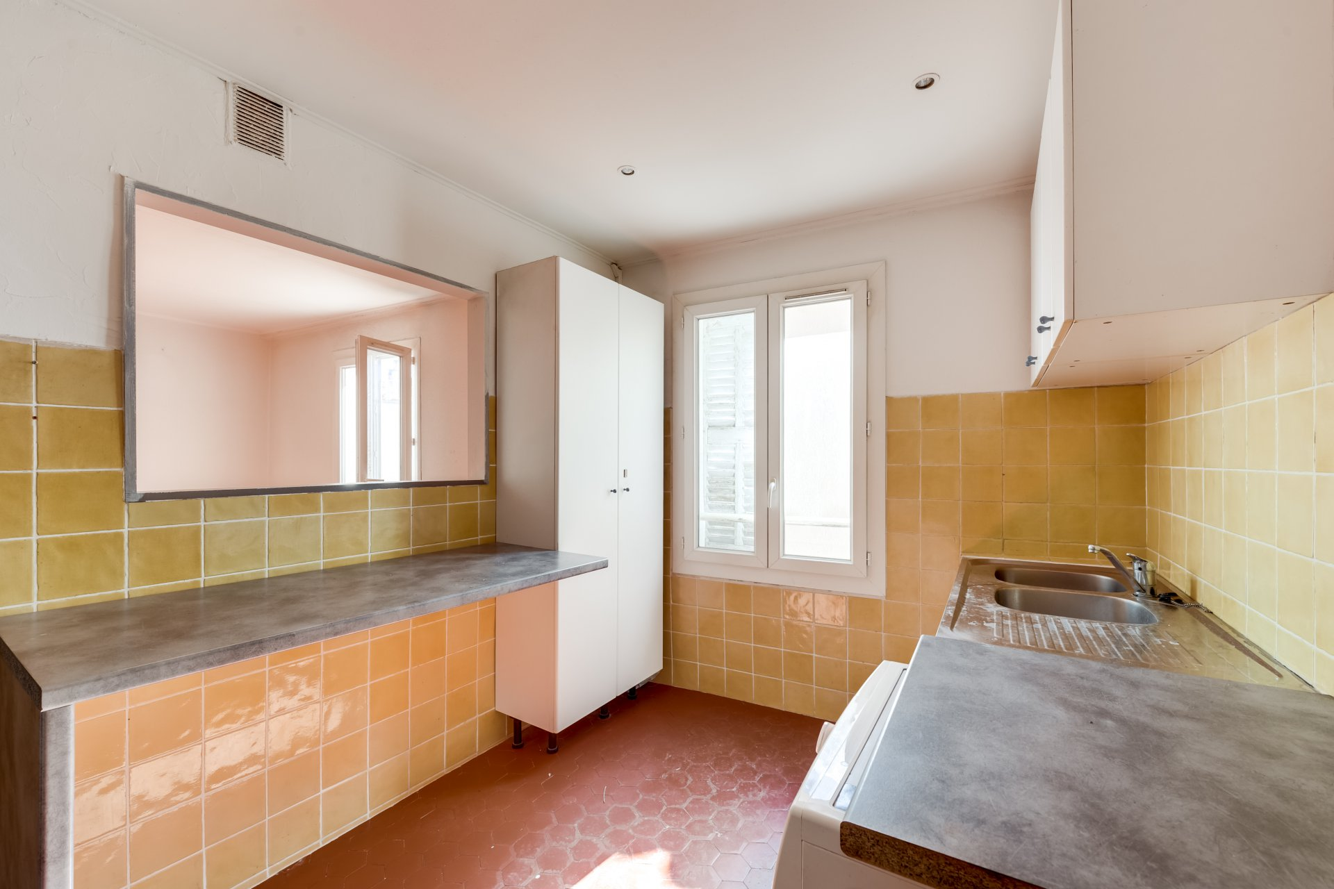 Sale Apartment - La Ciotat Centre Ville