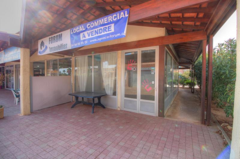 Vente Boutique - La Londe-les-Maures