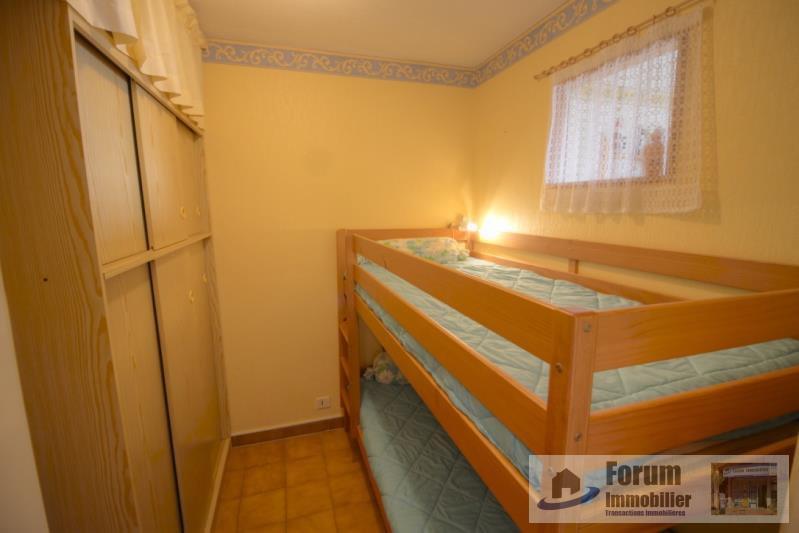 Vente Appartement - Les Salins-d'Hyères