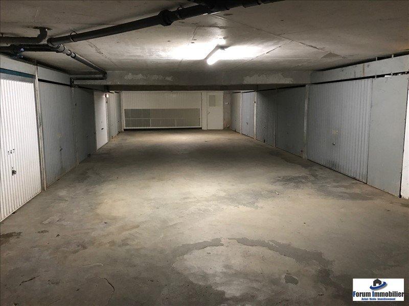 Vente Garage - La Londe-les-Maures