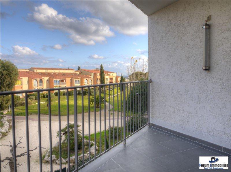 Rental Apartment - La Londe-les-Maures