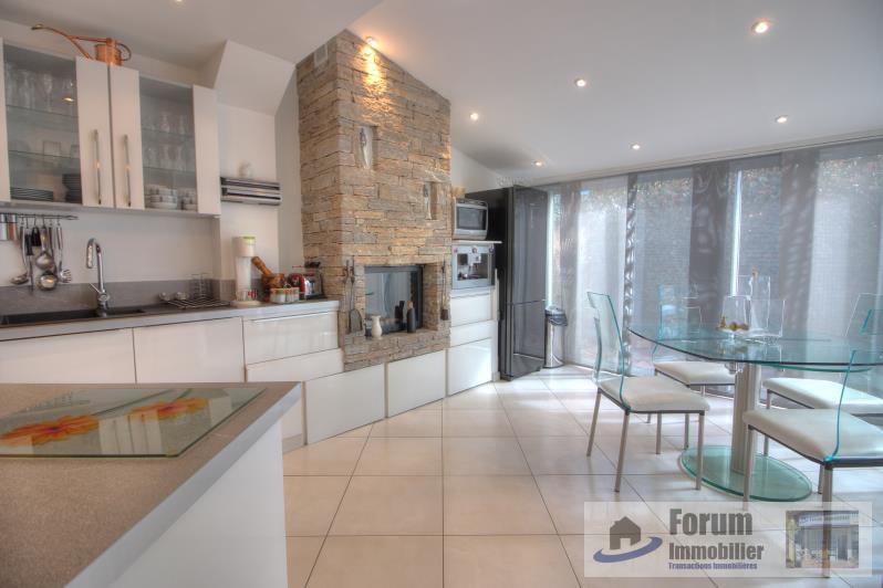 Life annuity House - La Londe-les-Maures