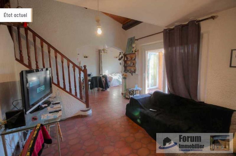 Vente Villa - La Londe-les-Maures