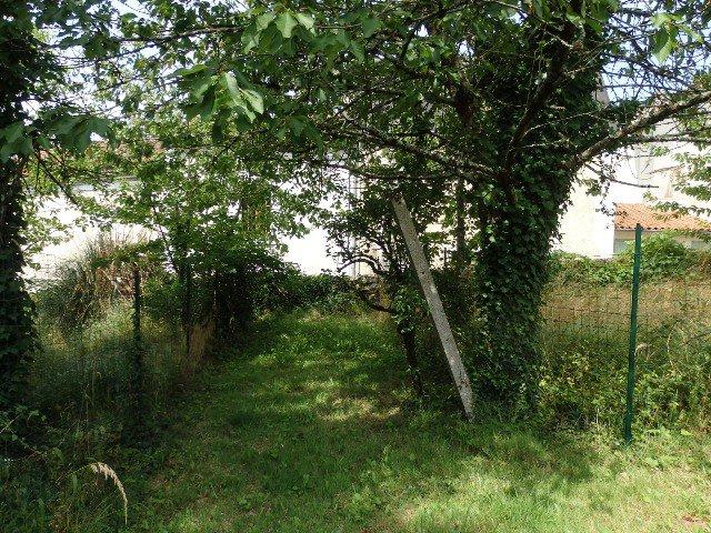 Belle maison avec jardin - L'Isle Jourdain - Vienne - Nouvelle Aquitaine