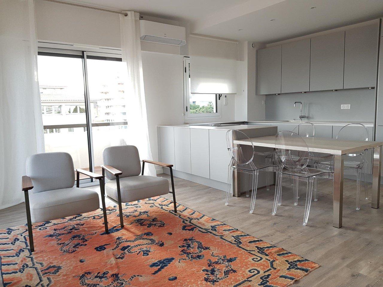 Vente Appartement - Cannes Banane