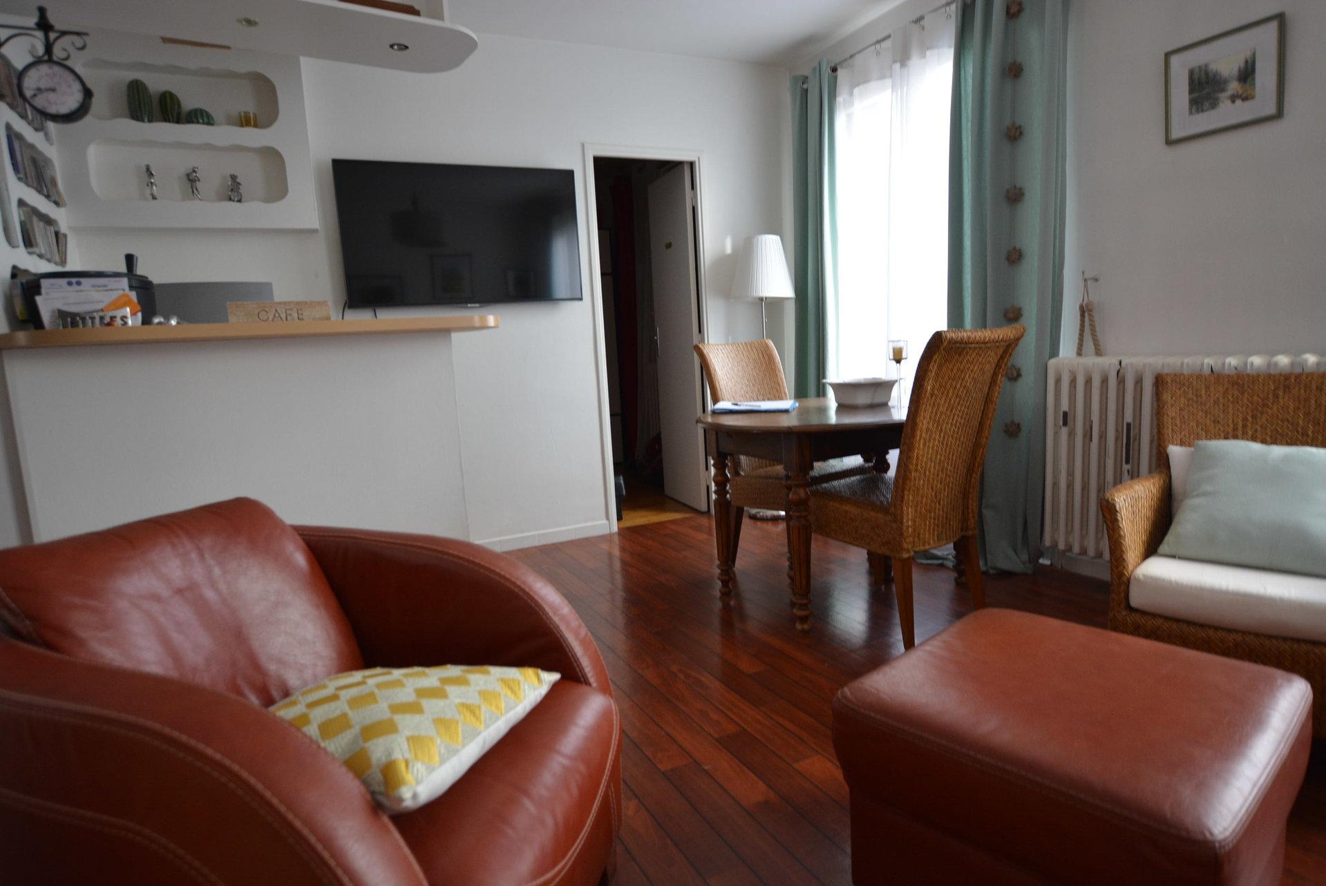 Sale Apartment - Muret