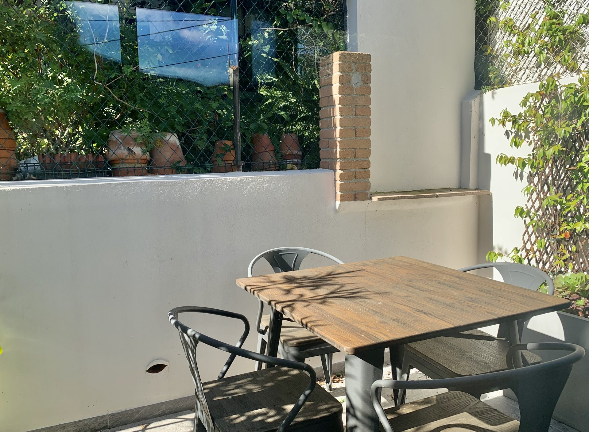 Beautiful 2 bedroom apartment  with terrace /Downtown Cannes