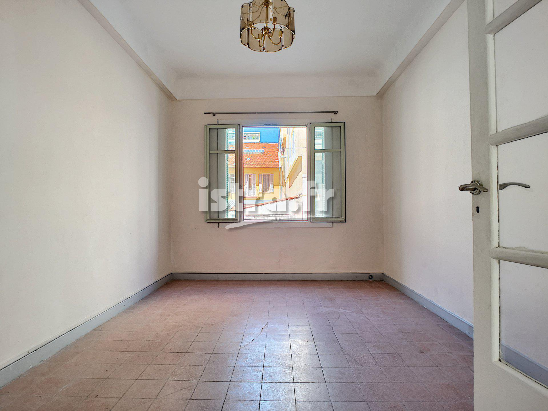 Nice Bottero, 2 bedroom apartment for sale