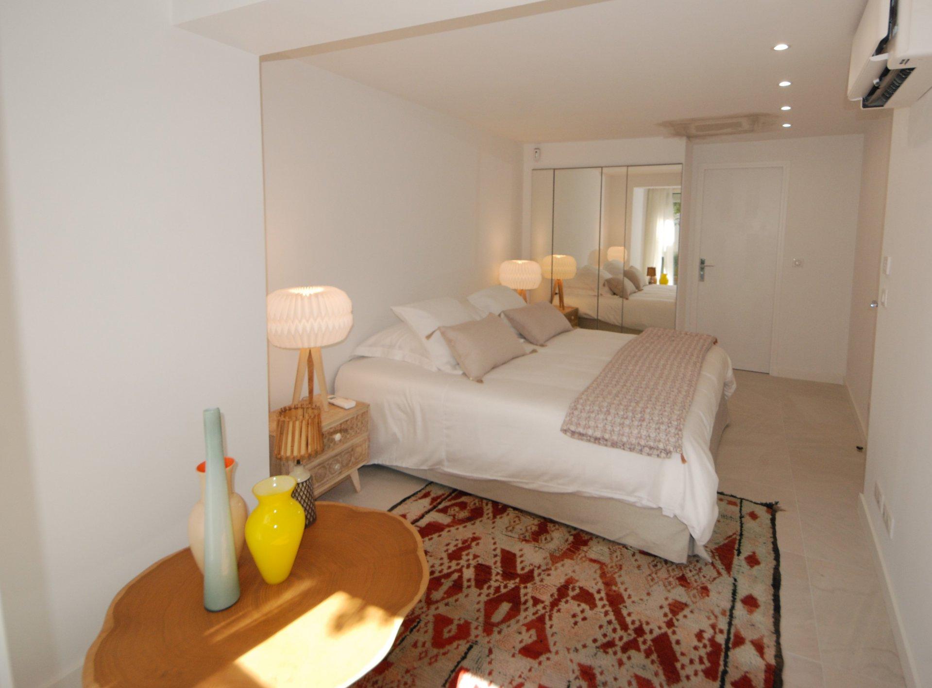 Vendita Appartamento - Cannes Palm Beach