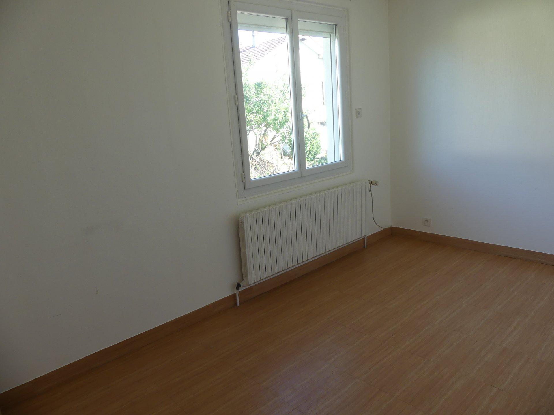 Maison 3 pièces de 67m² env