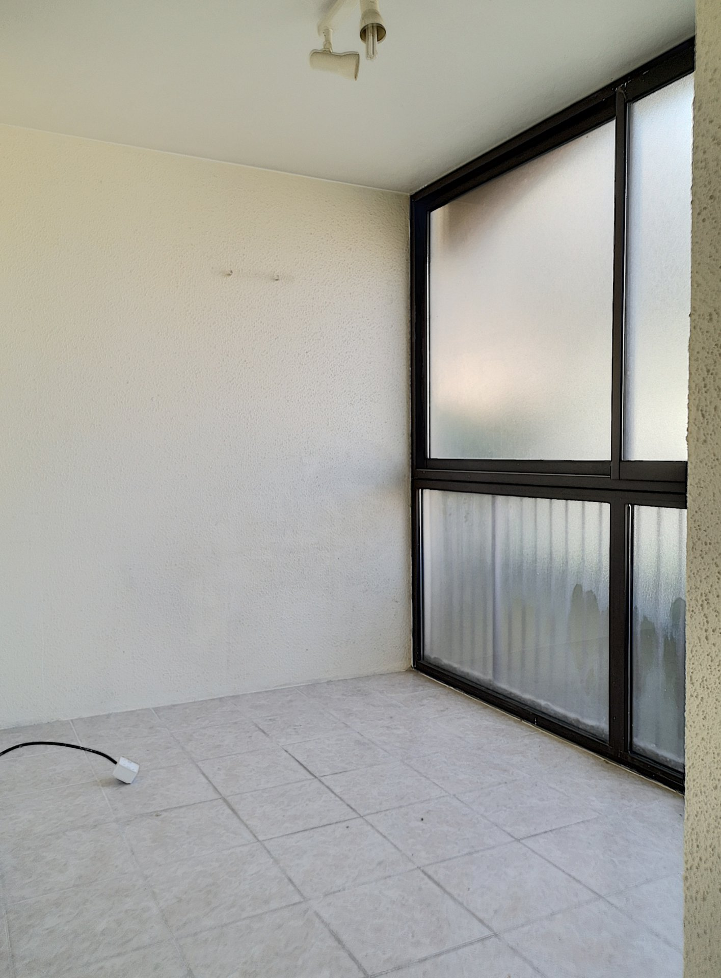 CARROS (06510) - APPARTEMENT - 2 CHAMBRES