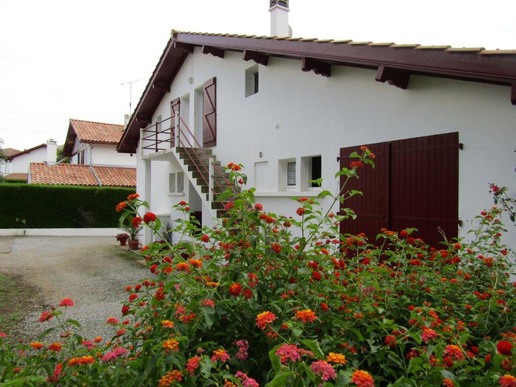Venta Casa de pueblo - Saint-Pée-sur-Nivelle