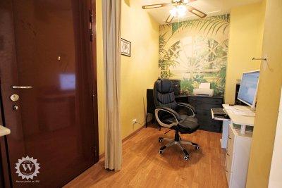 Продажа Апартаменты - Ницца (Nice) Fleurs