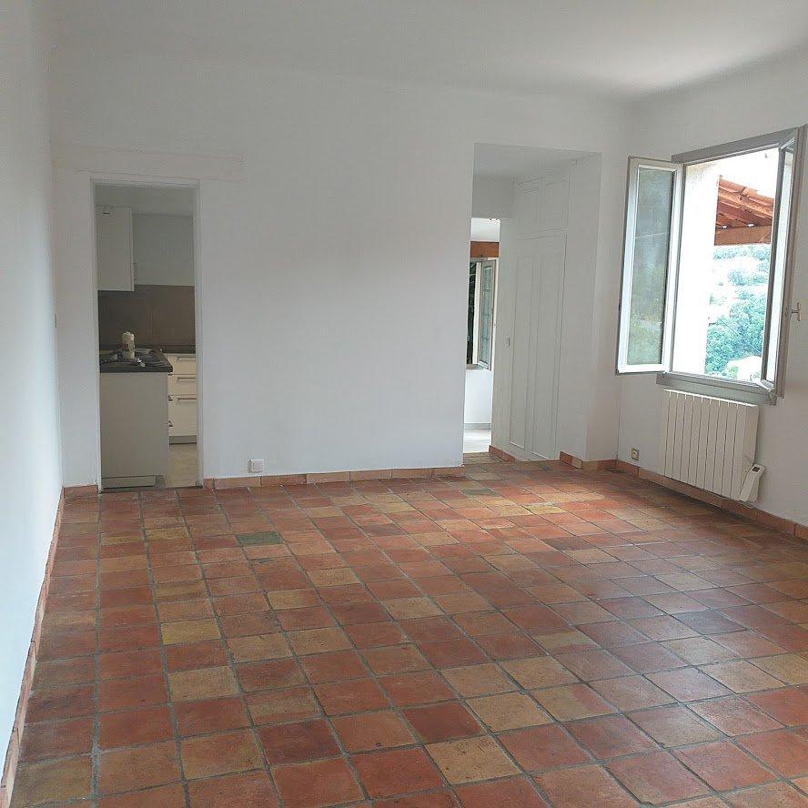 Sale House - Nice