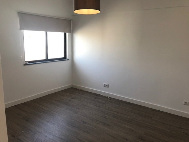 Bright and spacious T1, Ocean view