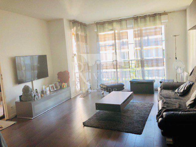 Sale Apartment - Vincennes