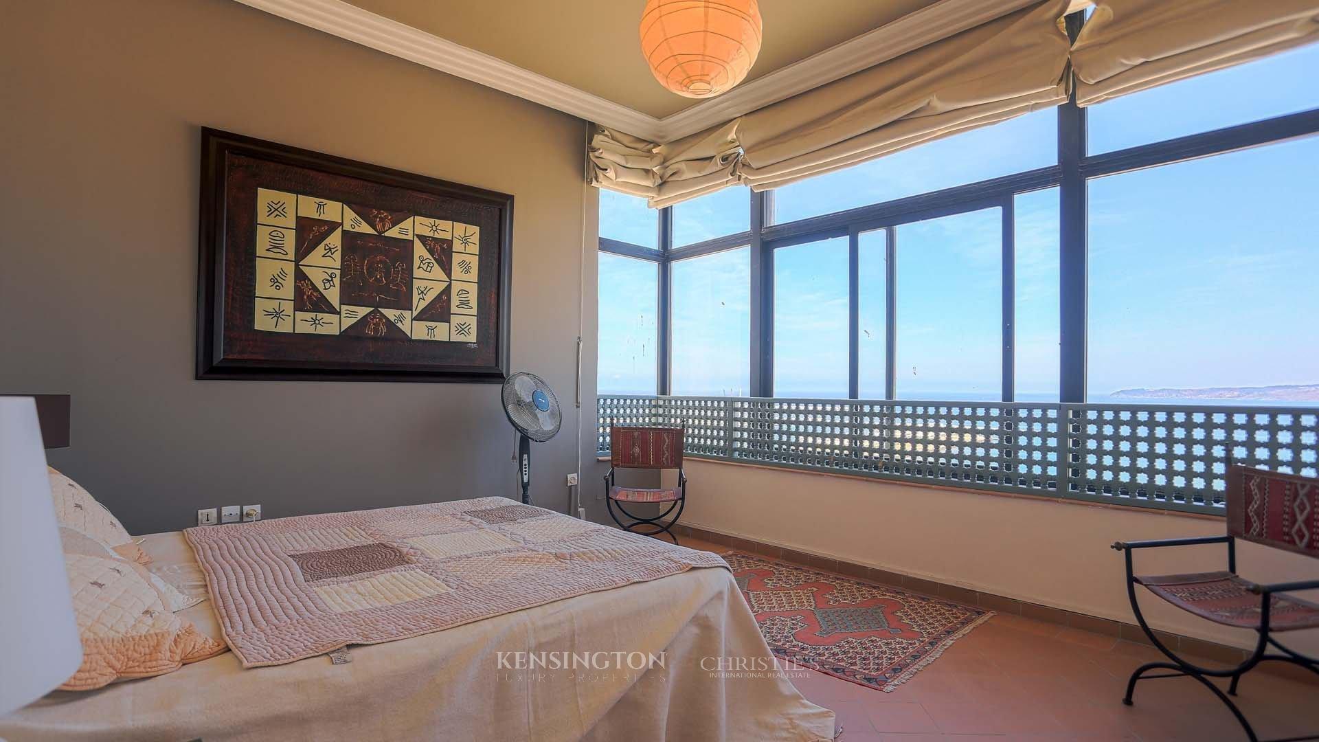 KPPM01236: Apartment Chris Apartment Tanger Morocco