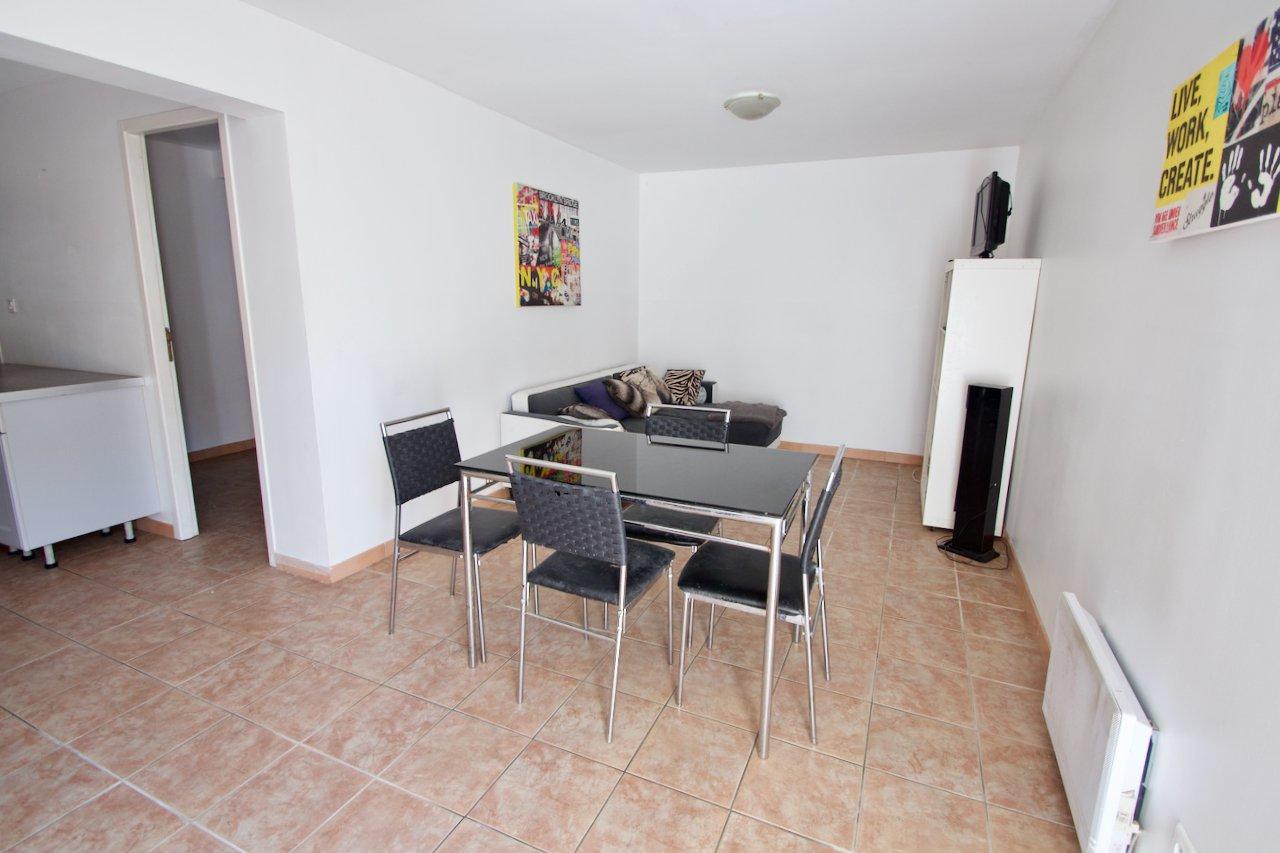 Saint Aygulf -Spacieuse villa individuelle avec appartement d'amis, garage et piscine