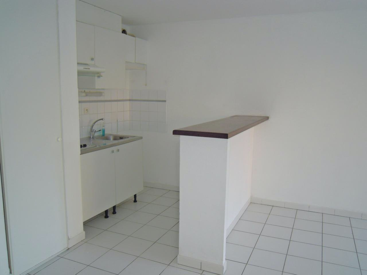 Apartment close by the market in Liberation