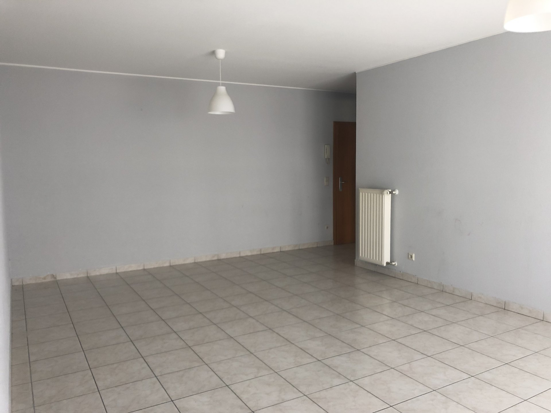 Rental Apartment - Differdange - Luxembourg