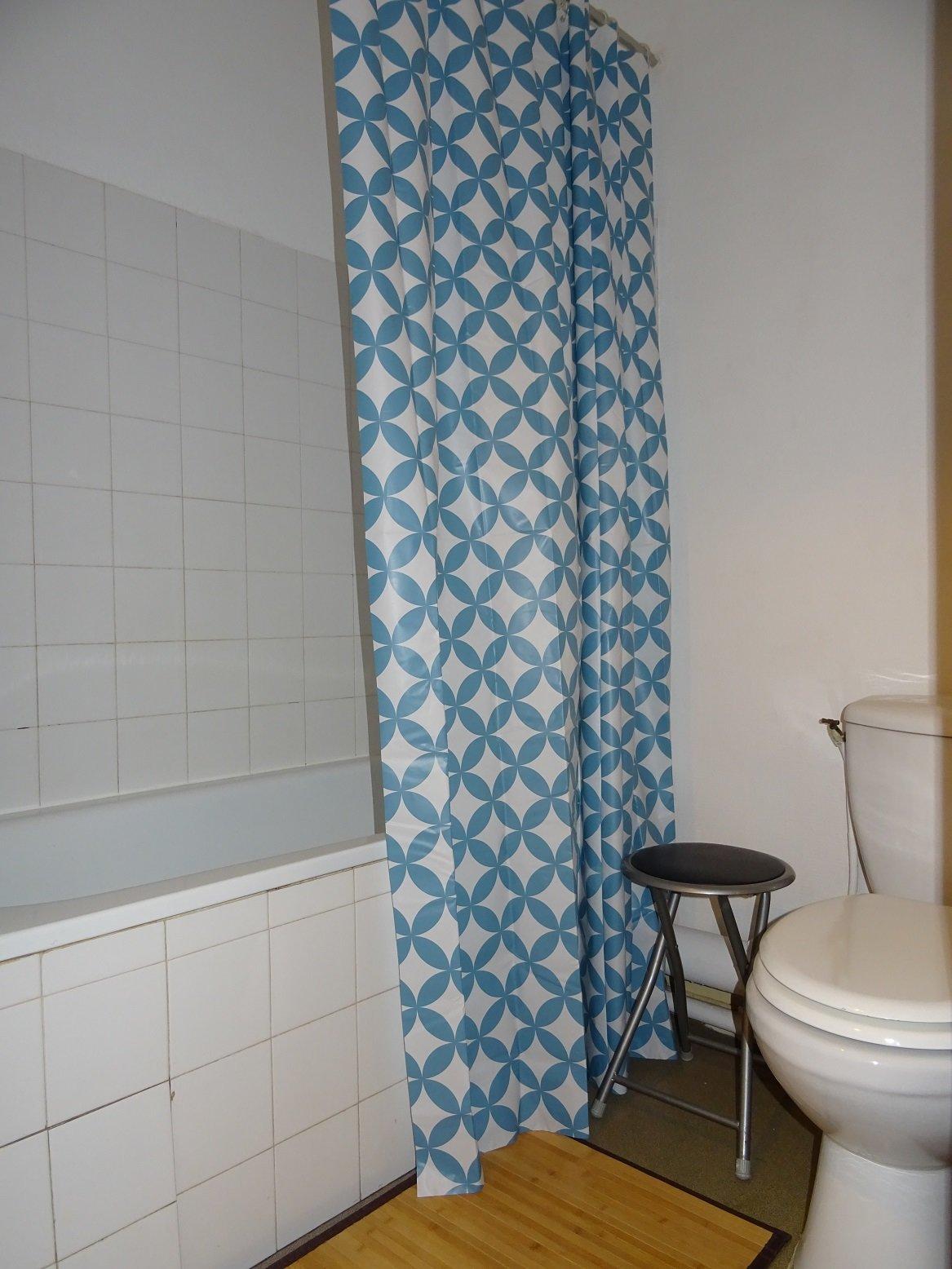 Rental Apartment - Toulouse Saint-Michel