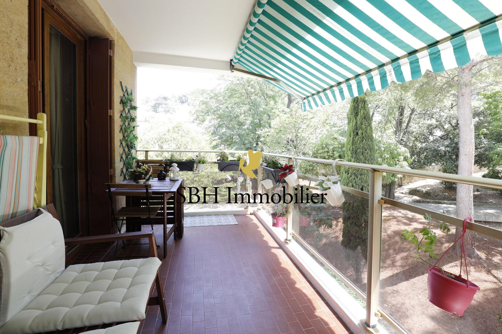 #VENDU# T4 avec terrasse
