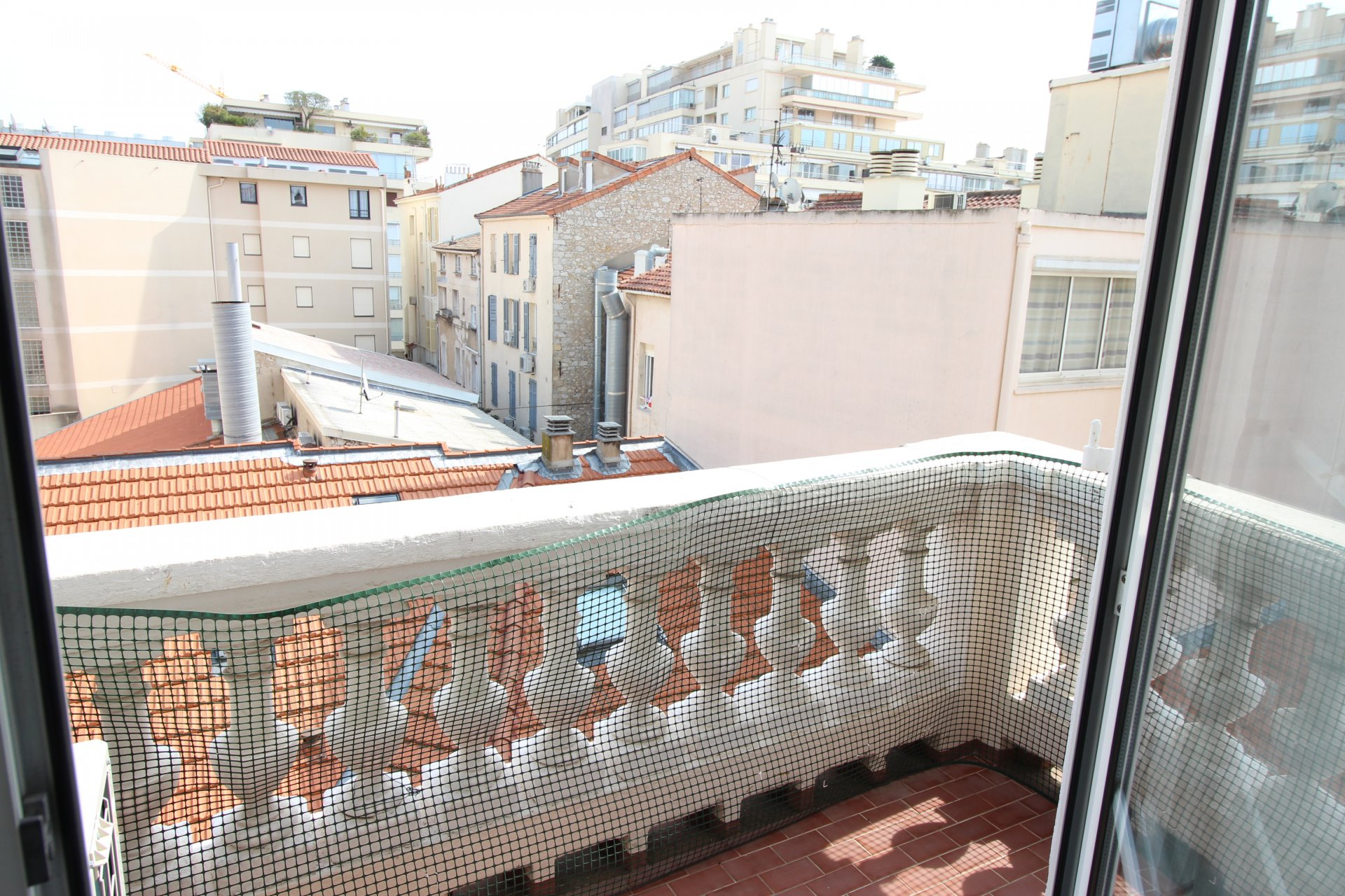 Sale Apartment - Cannes Banane