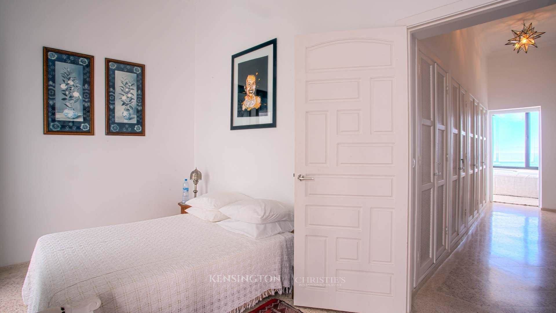 KPPM01242: Villa Fil Luxury Villa Tanger Morocco