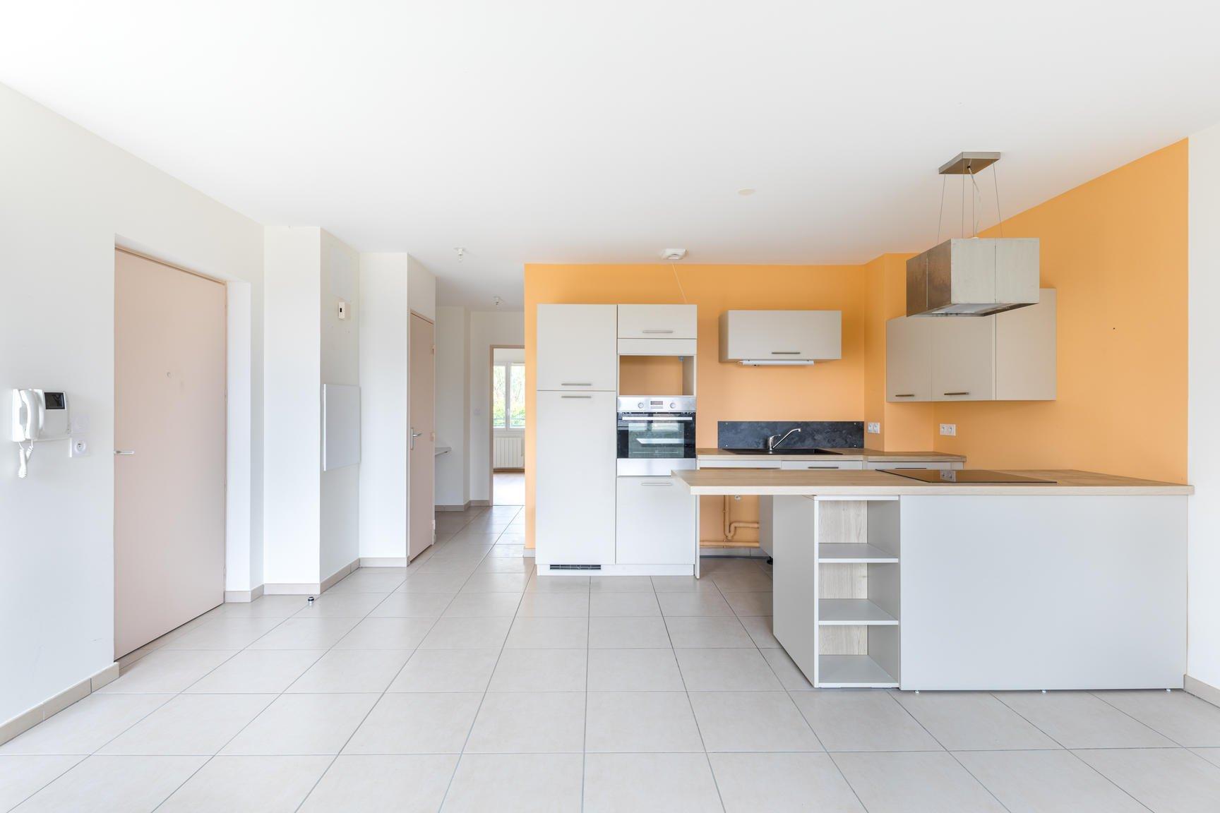 Appartement T3 au Bois d'Oingt