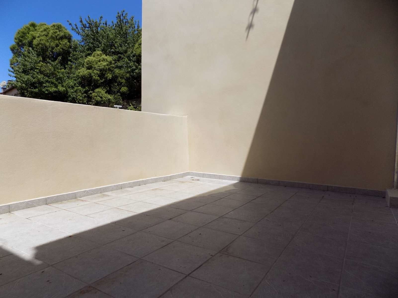 Location Appartement - Gimont