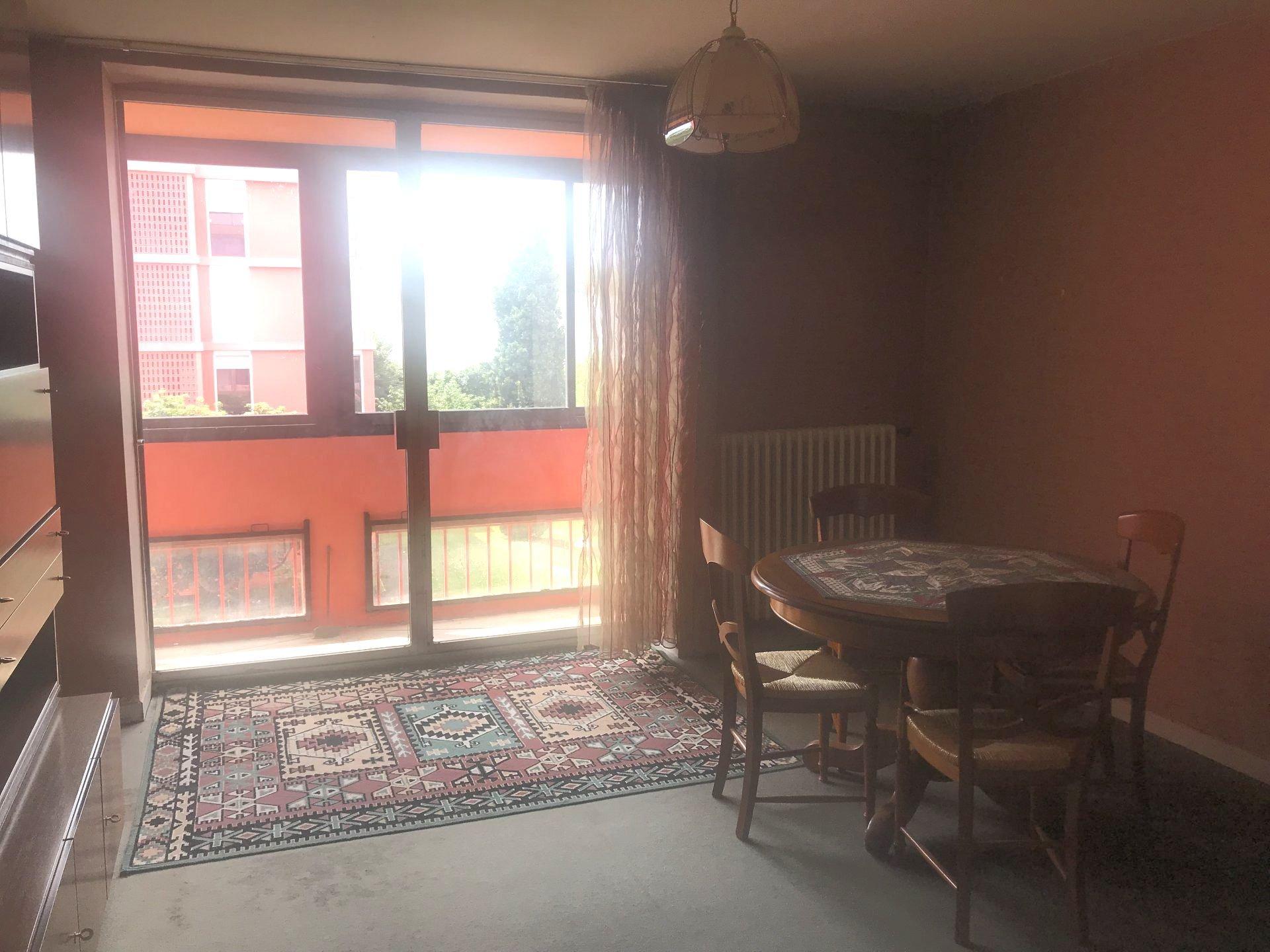 Sale Apartment - Ramonville-Saint-Agne
