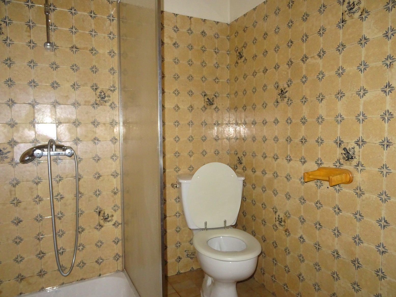 Rental Apartment - Toulouse Arnaud Bernard