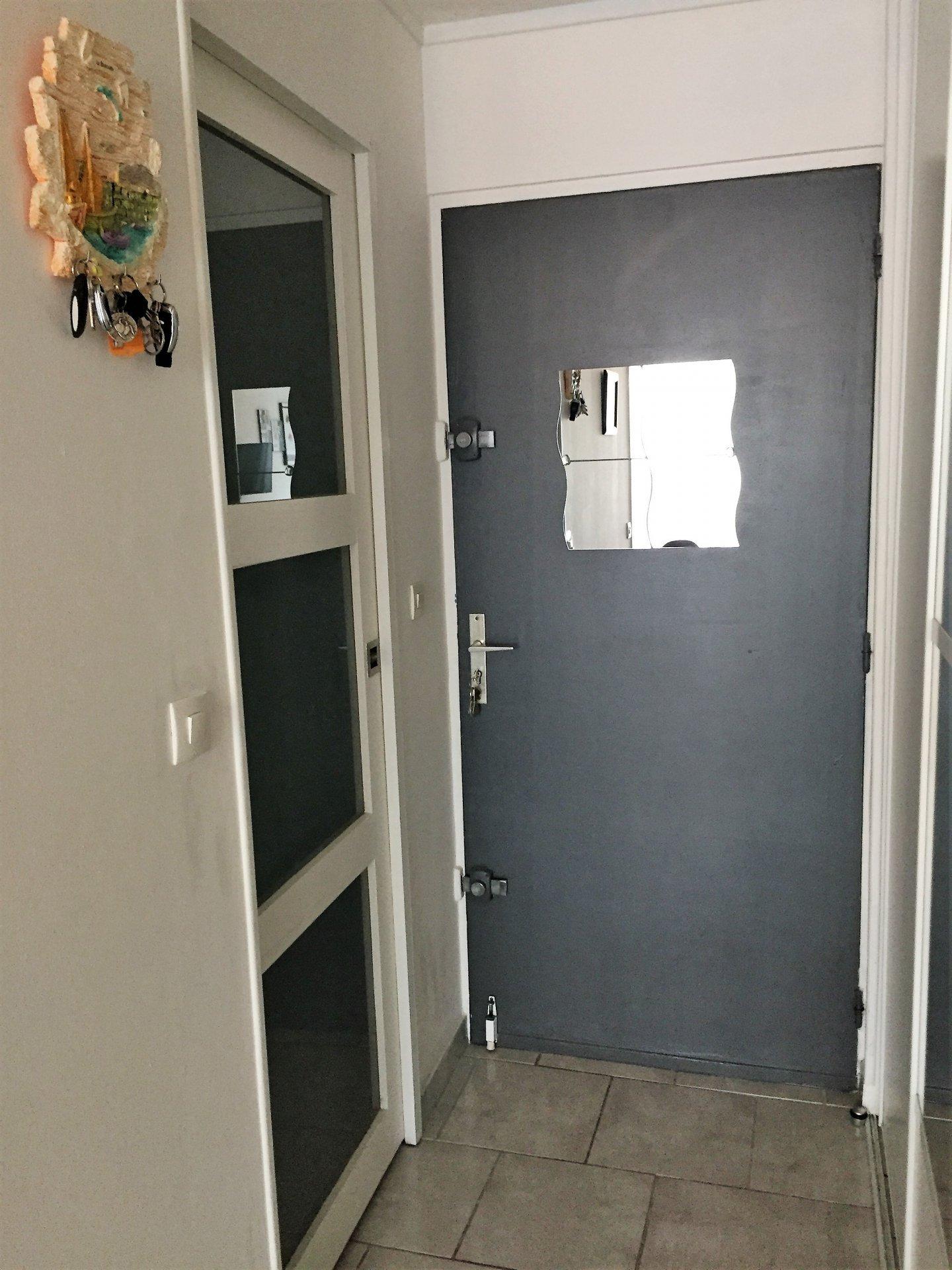 Sale Apartment - Port-Barcarès