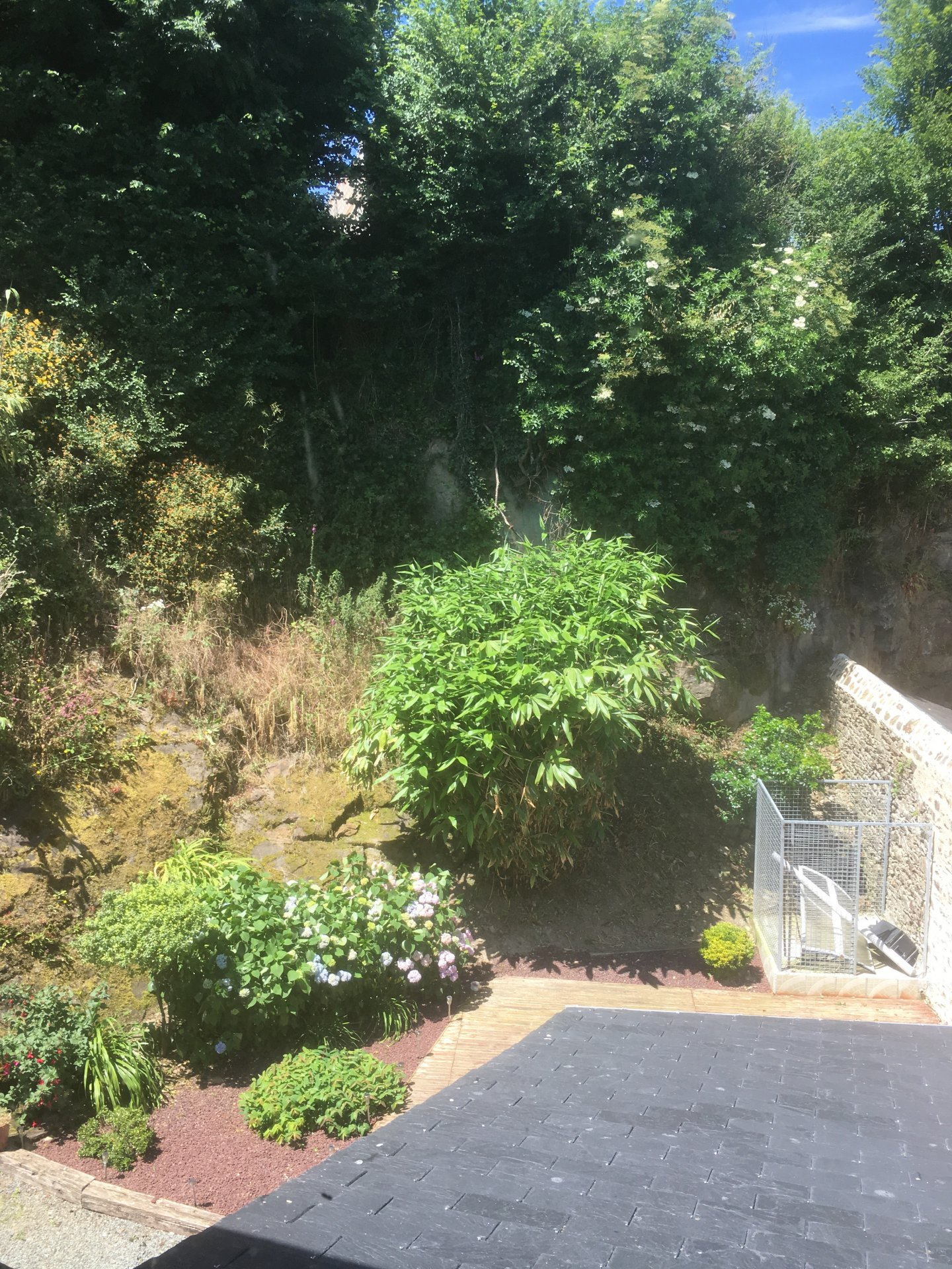 Sale Townhouse - Callac