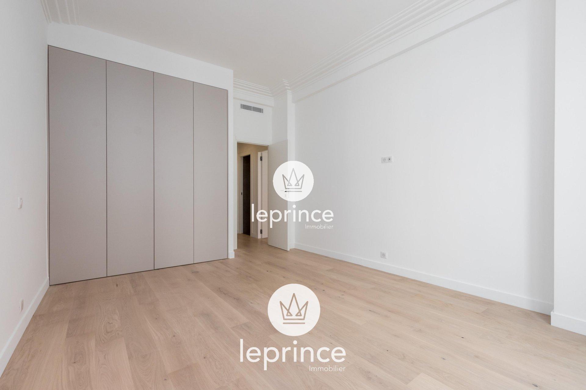 Sale Apartment - Nice Promenade des Anglais