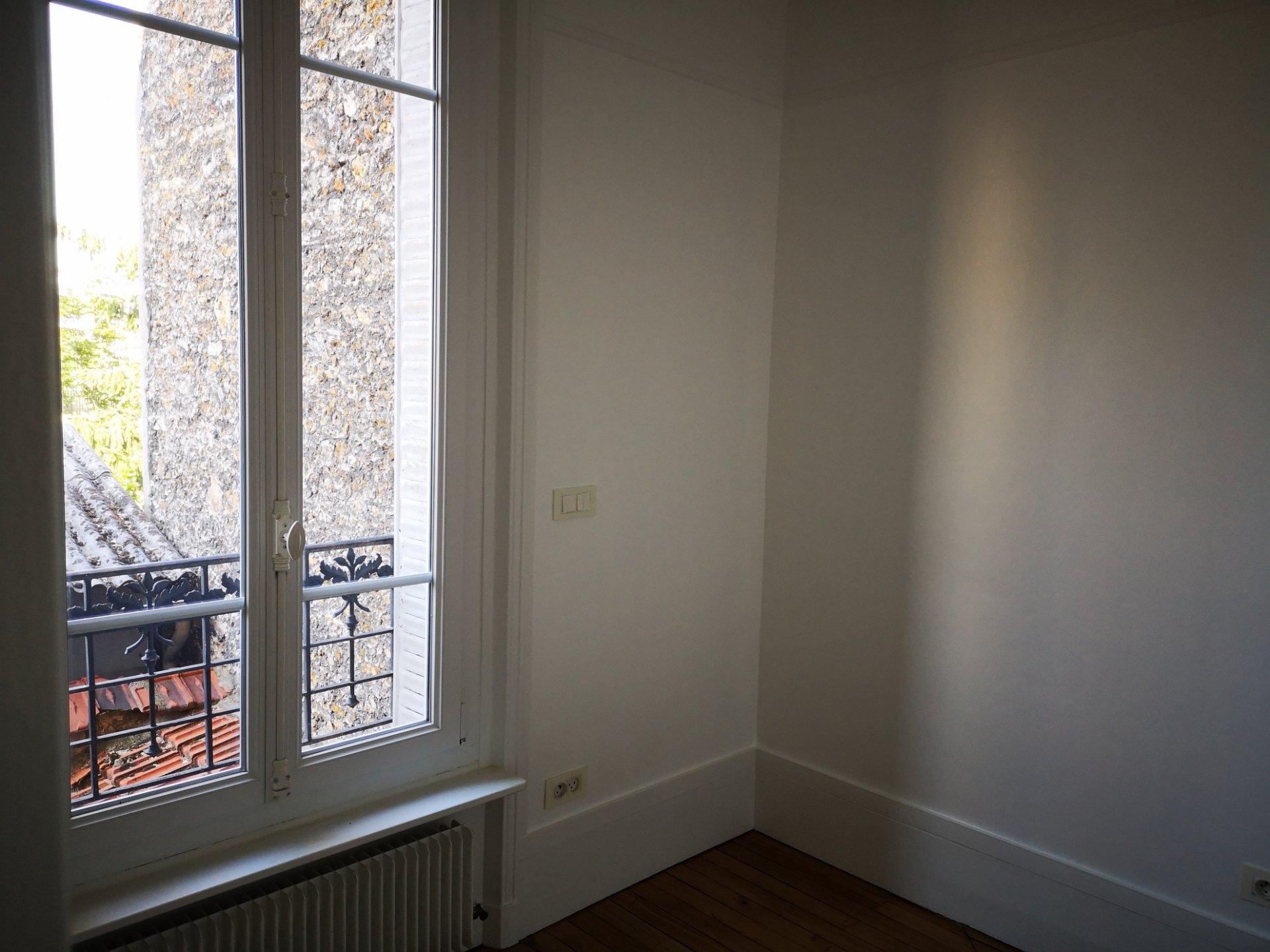 Rental Apartment - Asnières-sur-Seine