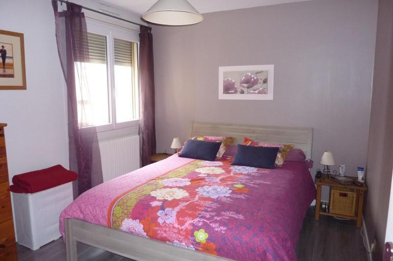 Location Appartement - Saint-Genis-Laval