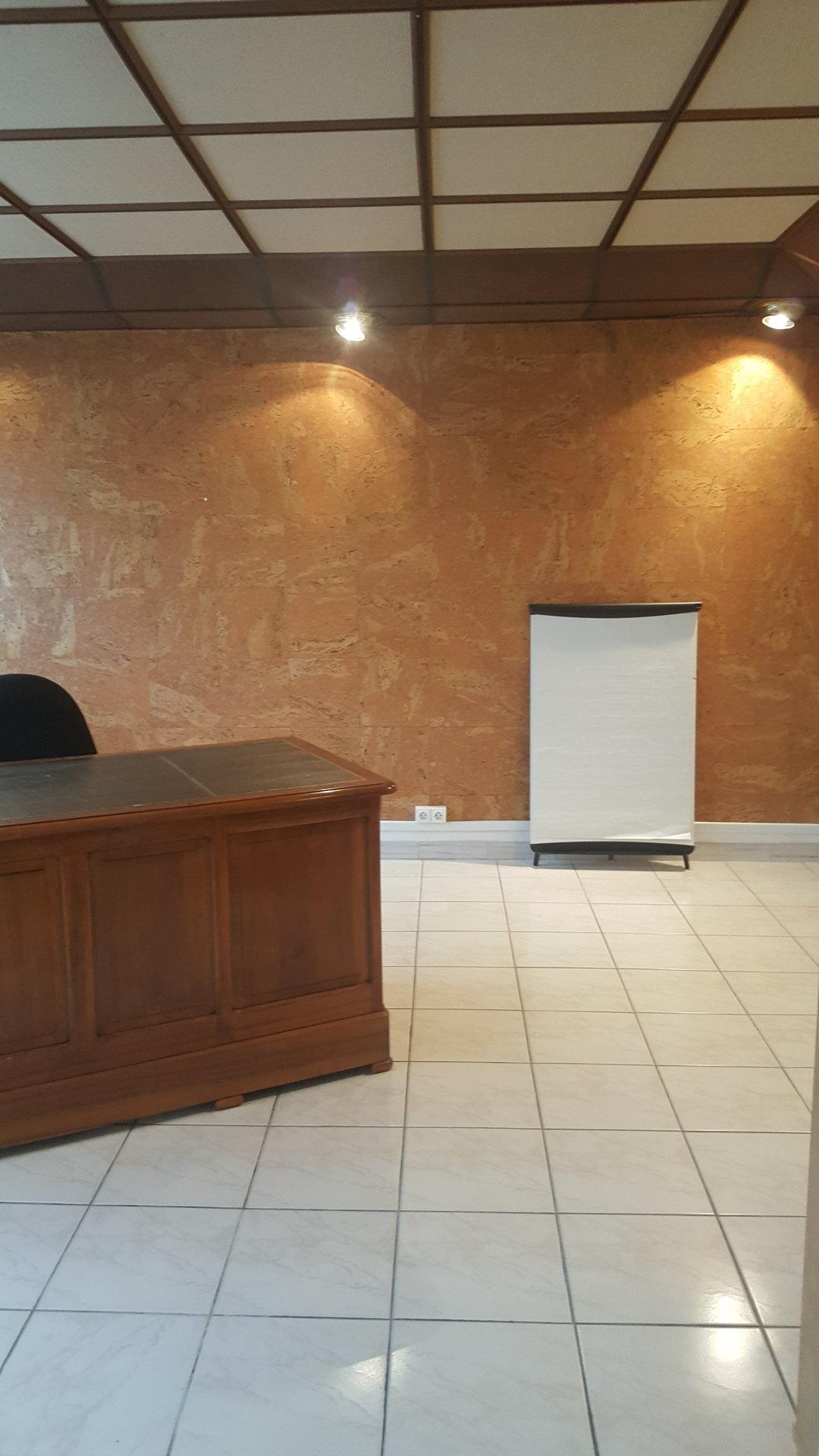 Sale Office - Perpignan