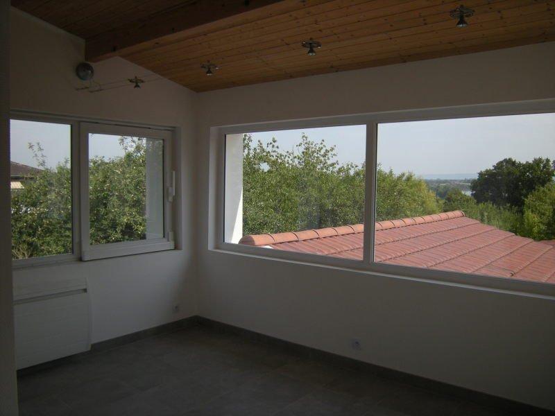 Location Appartement - Montrevel-en-Bresse