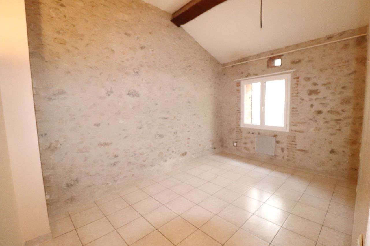 Sale Village house - Montesquieu-des-Albères