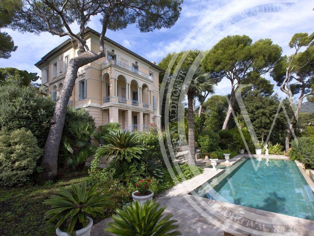 Villa Lodgia