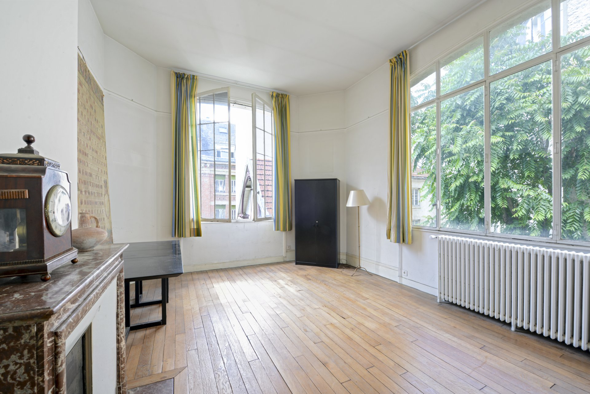 Sale House - Paris 6th (Paris 6ème) Notre-Dame-des-Champs