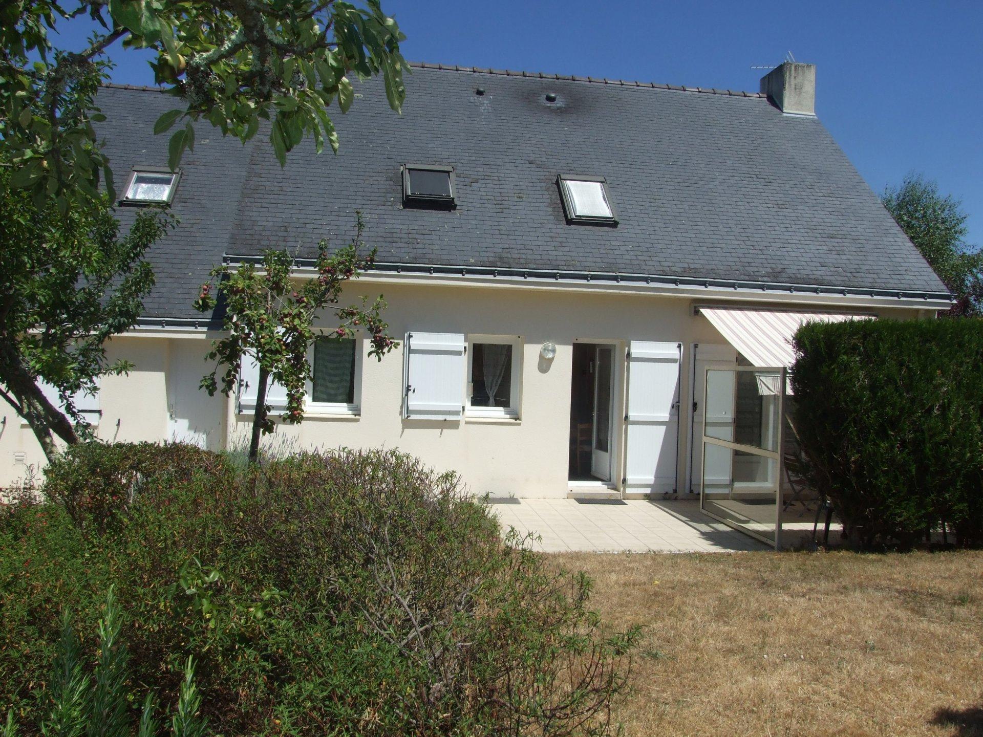 Sale House - Le Pouliguen