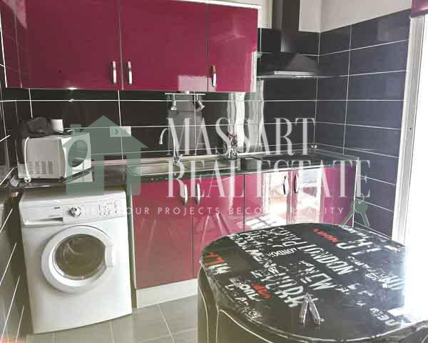 Te huur Appartement in Costa Del Silencio 2bd - 600 €