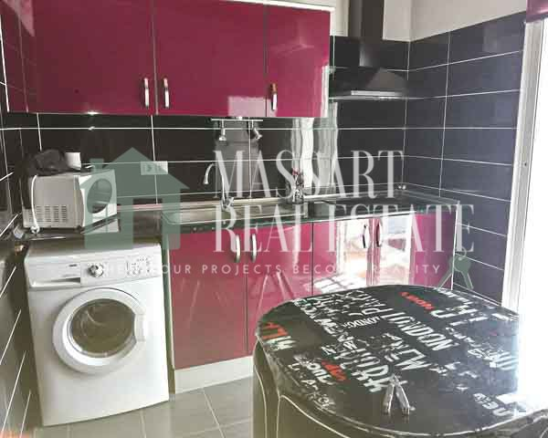 For rent Appartement in Costa Del Silencio 2bd - 600 €