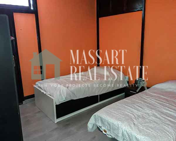 Location Appartement Costa Del Silencio 2ch - 600€