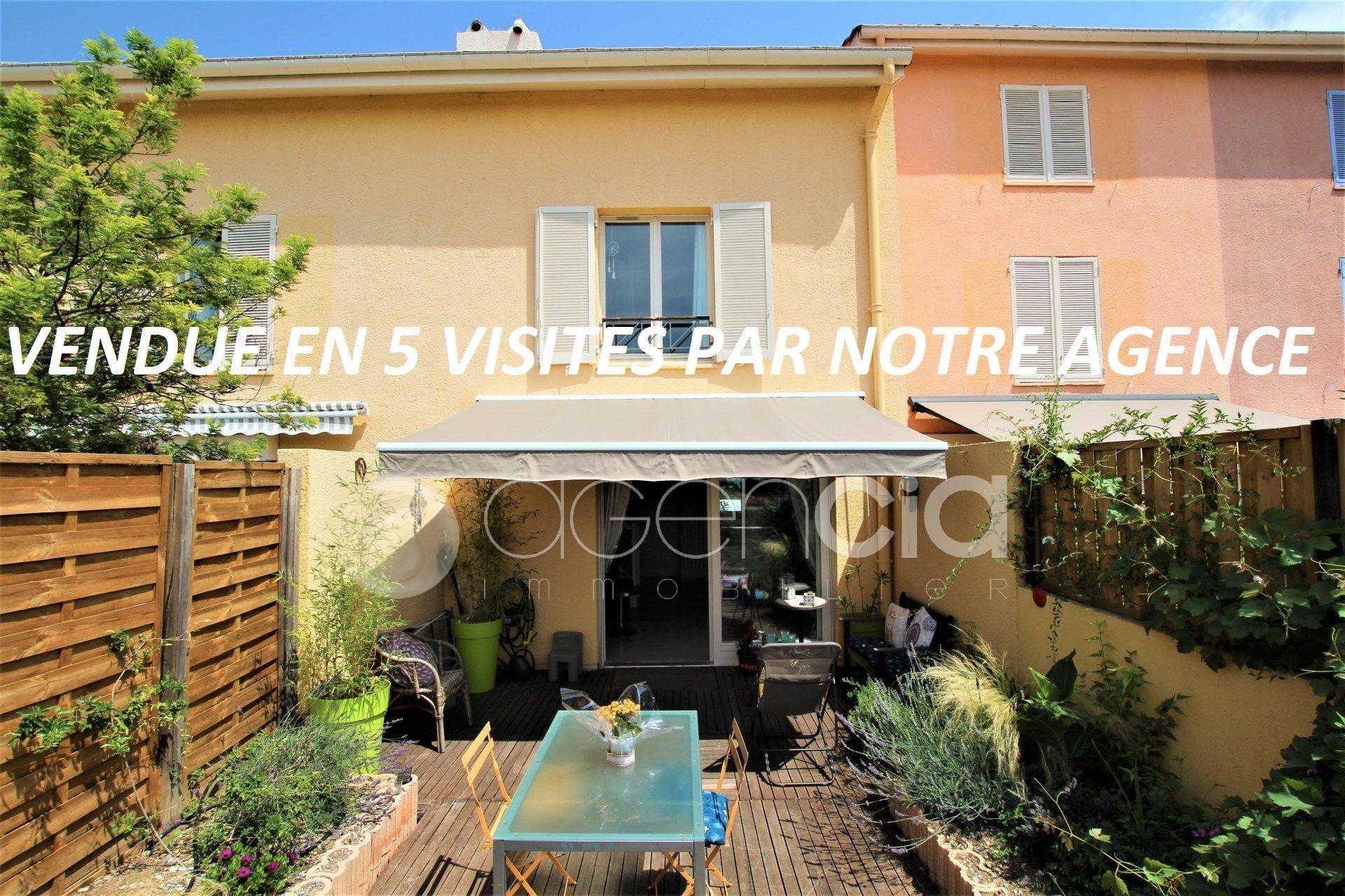 Sale House - Plascassier Plascassier