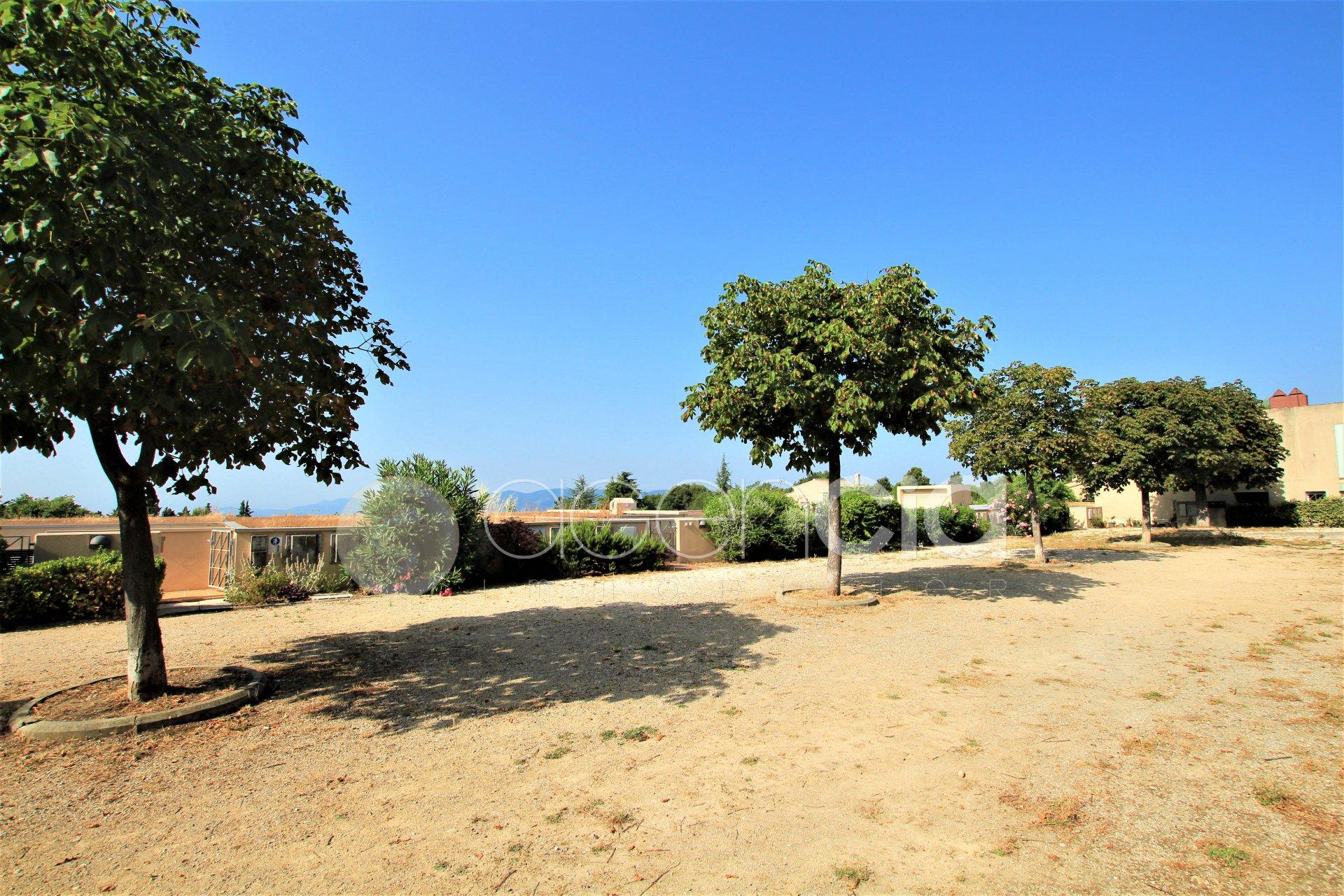 Exclusivité Agencia vente d une maison de village   à PLASCASSIER
