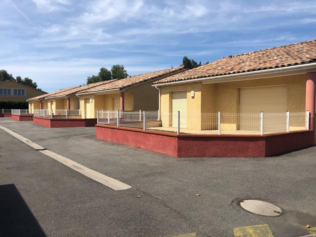 Venta Casa adosada - Toulouse Saint-Simon